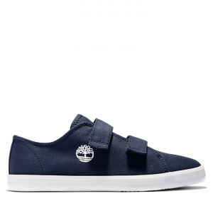 Newport Bay Canvas 2 Strap TIMBERLAND