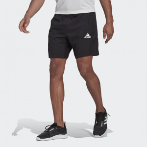 Спортивные шорты AEROREADY Designed 2 Move adidas Performance