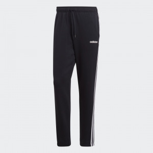 Брюки Essentials 3-Stripes adidas Sport Inspired