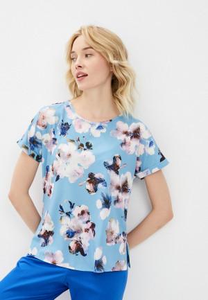 Блуза Sezoni