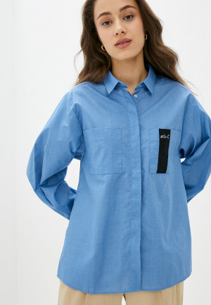 Рубашка Tatika